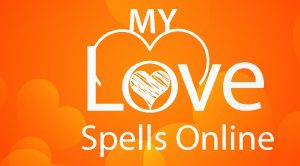 LOVE SPELLS ONLINE CASTER | CALL / WHATSAPP +27633273437