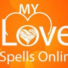 Money spells – LOVE SPELLS ONLINE CASTER | CALL / WHATSAPP +